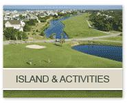 gallery-activities