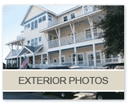 gallery-exterior-photos