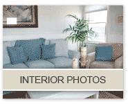 gallery-interior-photos