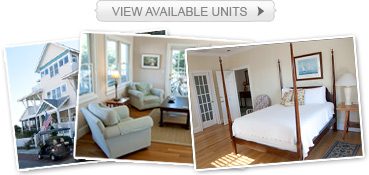 View Available Units at the Marsh Harbour Inn